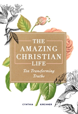 AmazingChristianLife_Cover